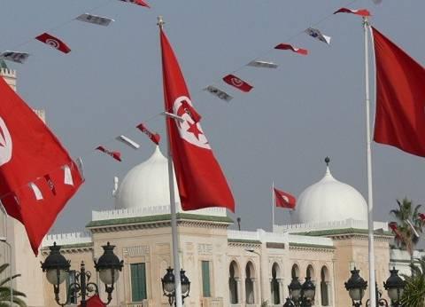 الاقتصاد التونسي ينمو 1.9% العام الماضي مقابل  1% في 2016