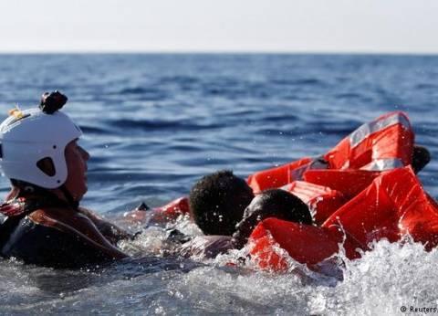 الامم المتحدة تشيد بالمنظمات التي تساعد في انقاذ المهاجرين