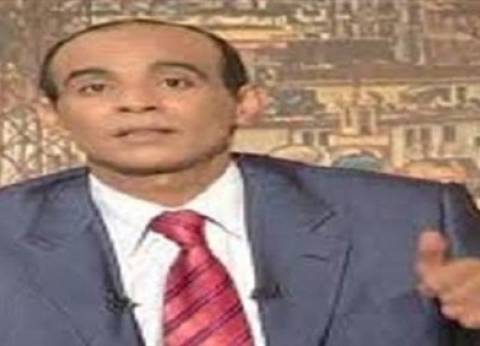 محمد موسى: بسالة وشجاعة كريم بدرالدين تمثل عقيدة الجيش المصري