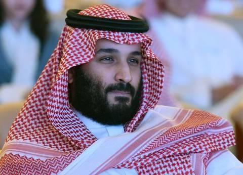ولى العهد السعودى: «الإخوان» تنظيم خطير.. والسعودية الضحية الأكبر للتطرف