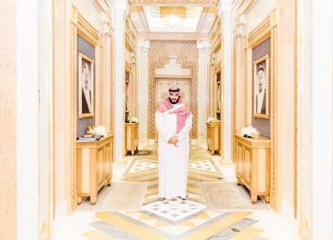 """بعد تولي """"محمد بن سلمان"""".. تعرف على نظام """"المبايعة"""" في الدول العربية"""