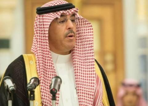 وزير الإعلام السعودي: الحج فريضة عبادة لله ولا مجال للأجندات السياسية