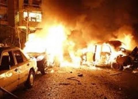 بعثة الأمم المتحدة تحذر من تزايد الاعتداءات الإرهابية في ليبيا