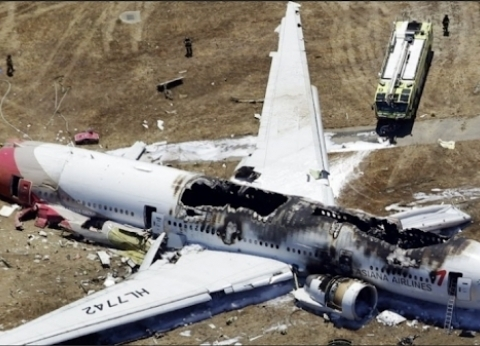 """متحدث """"الزراعة"""": تكريم ضحايا حادث الطائرة الإثيوبية وتخليد أسمائهم"""