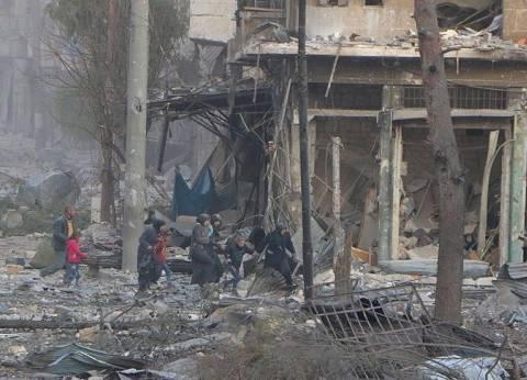 سوريا: لا نستطيع تلبية 27% من احتياجات المواطنين والمؤسسات في البلاد من الكهرباء