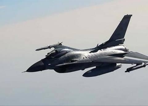 وزارة الدفاع الأمريكية: قلقون إزاء غارات روسية على فصائل معارضة سورية تدعمها واشنطن