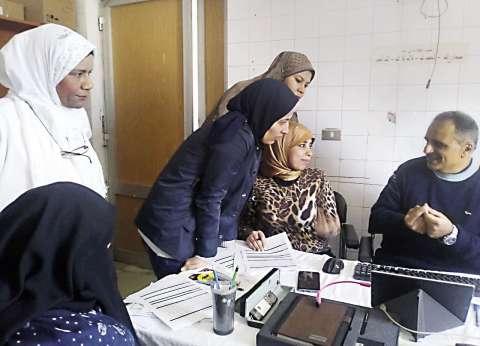 أول عيادة لعلاج «الصداع» فى الإسكندرية: 50 حالة فى 3 أسابيع والكشف بـ10 جنيهات