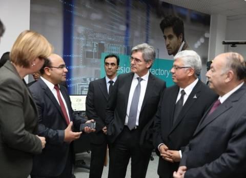 اتحاد البورصات العربية: الاستثمار الأجنبي يبحث عن الاستقرار السياسي