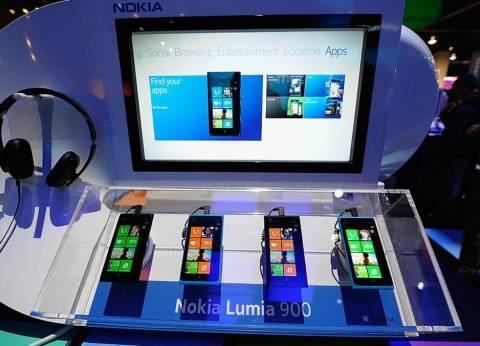 """""""نوكيا"""" تعتزم طرح هاتف ذكي جديد قبل نهاية 2016"""