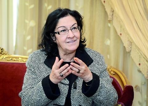 أستاذ صحافة : لم تخلّص مصر من الاحتلال.. واستفادت منها النخبة وليس الشعب