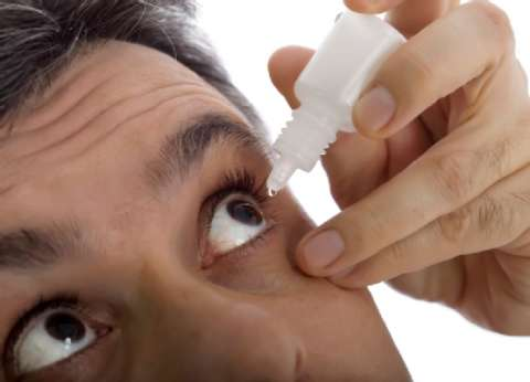 3 نصائح هامة لمواجهة جفاف العين