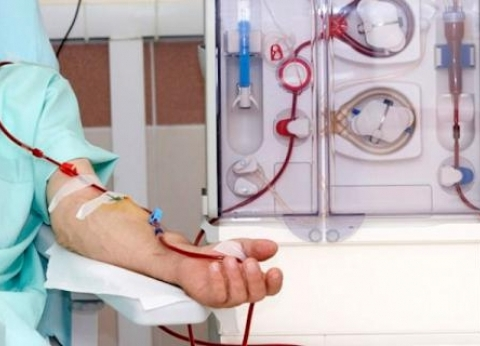 «القاتل الصامت».. معاناة المرضى مع مراكز الغسيل