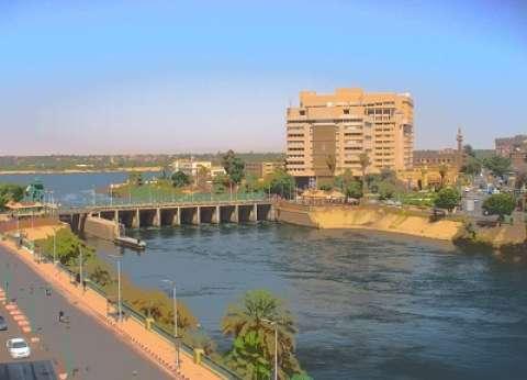 بشاير الخير: البناء مستمر.. وإنجاز مشروعات جديدة فى ذكرى الثورة