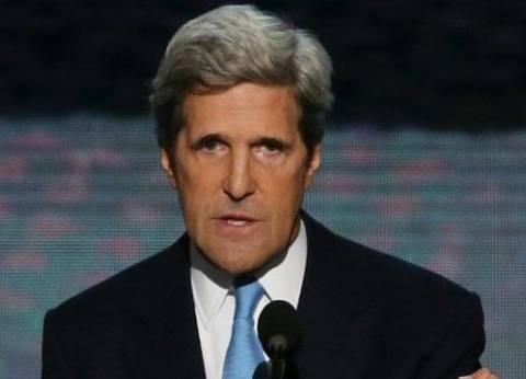 عاجل| أمريكا تعلن مساعدتها لتركيا في التحقيق بشأن محاولة الانقلاب