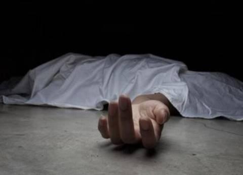 """""""جريمة في سجن الجيزة"""".. سجين يقتل زميله داخل الحجز"""