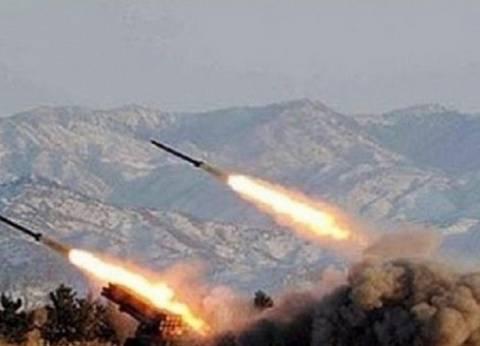 """""""السماء الصافية"""".. قوات الدفاع الجوي المصرية تحقق 9 إصابات مباشرة"""