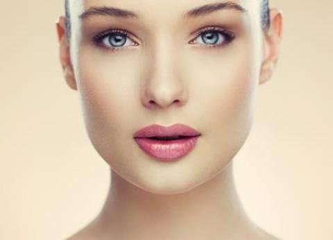 علامات الوجه تكشف العادات الغذائية الخاطئة