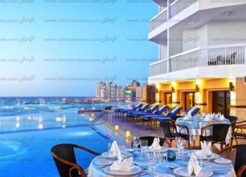 مطاعم «عروس المتوسط»: قديمة وشعبية وعلى البحر.. والزبائن مشاهير و«أكيلة»