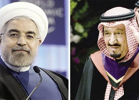 خبراء: الرياض تعاقب موسكو وطهران على مواقفهما فى سوريا