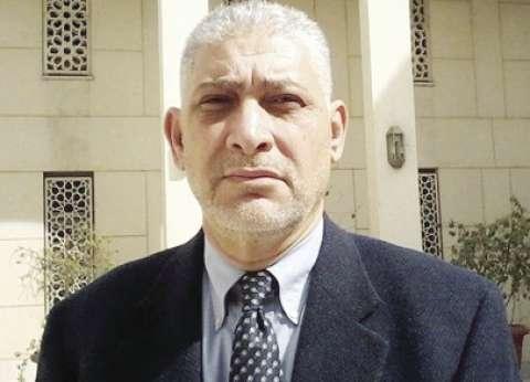 اتحاد الصوفية يحذر من استهداف مواكب المولد النبوي