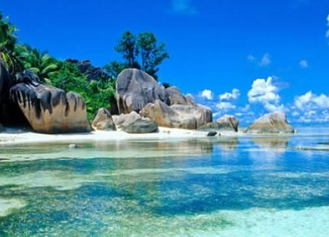 بالصور| أماكن سياحية عليك زيارتها قبل اختفائها بسبب التغيرات المناخية