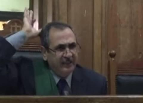 قضاة: «الخدمات الصحية» يوشك على التوقف.. ويجب مساءلة «الجيوشى»