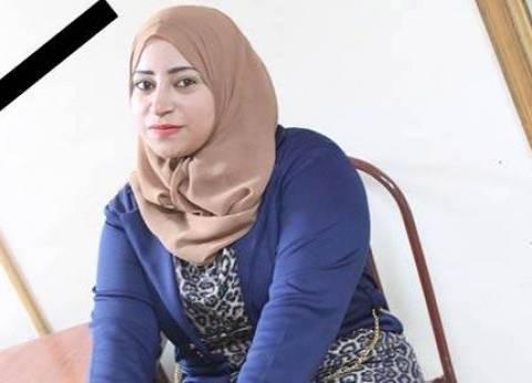 والد ميادة أشرف يطالب بضم وزير الداخلية السابق لقائمة المتهمين بالقضية