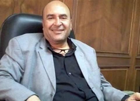 """نائب """"عمال مصر"""": انتخابات الرئاسة تؤجل الانتخابات العمالية"""