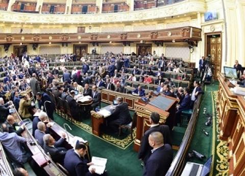 """نواب يضعون خارطة طريق لتفعيل العلاقات البرلمانية """"المصرية - الروسية"""""""