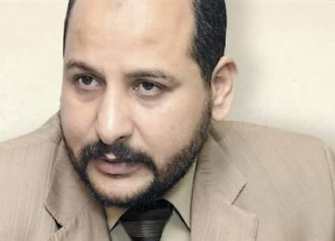 """""""تمرد الجماعة الإسلامية"""" تطالب بإصدار قانون يجرم الإساءة لـ""""30 يونيو"""""""