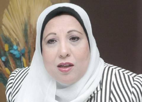 """رئيس الإذاعة تنفي تطرق """"وادي النيل"""" للعلاقات السياسية بين مصر والسودان"""