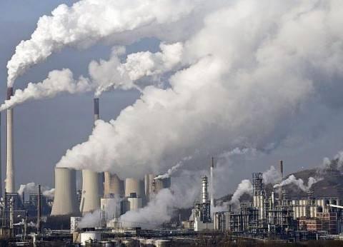 علماء مسلمون يطالبون بمواجهة ظاهرة الاحتباس الحراري في مؤتمر بتركيا