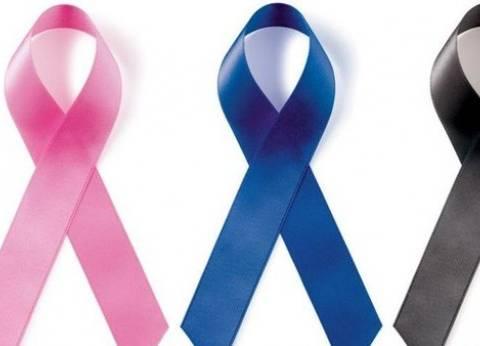 """7 أنواع من السرطان يمكن الشفاء منها.. أبرزها """"عنق الرحم"""""""