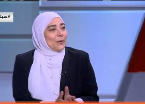 وزارة الأوقاف: الواعظات تتواجد في كل المساجد بـ27 محافظة