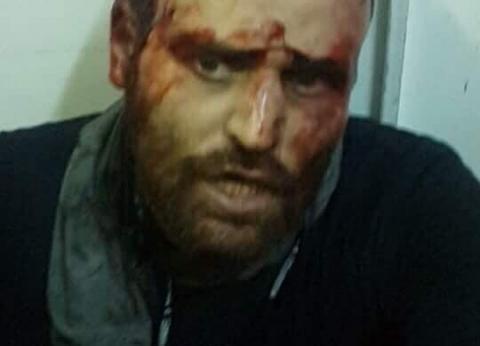 """مصادر: """"عشماوي"""" كان مسؤول التأهيل العسكري لأعضاء """"بيت المقدس"""" الإرهابي"""