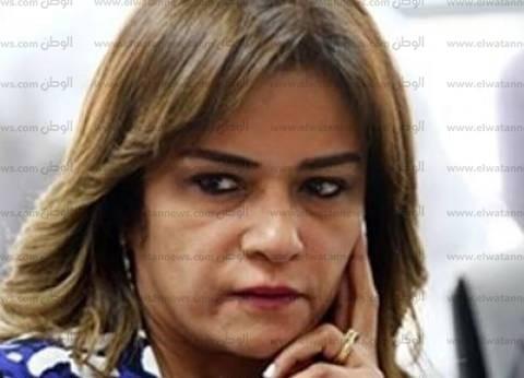 """""""سياحة النواب"""": تلاحم المصريين قادر على اقتلاع الإرهاب من جذوره"""