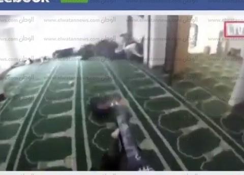 خدمات وتواصل وتحقيق.. مصر تتحرك لنجدة ضحايا هجوم نيوزيلندا الإرهابي
