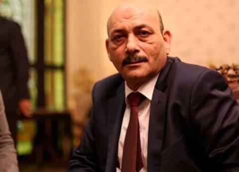 برلماني: الشعب سيذهب بكثافة للانتخابات ردًا على هجوم الإسكندرية