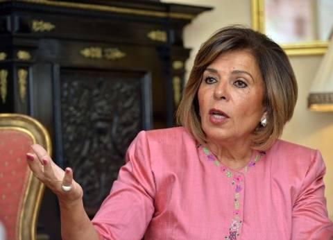 """مصادر دبلوماسية: مصر ستدعم فرنسا """"الصديقة"""" ضد مرشح دولة راعية للإرهاب"""