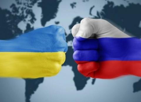أوكرانيا تطرد دبلوماسيا روسيا بتهمة التجسس