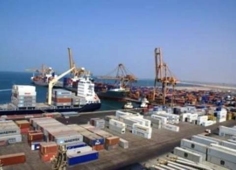 """""""موانئ البحر الأحمر"""": 7 سبتمبر أولى رحلات الحج البري"""