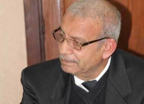 بدء انتخابات النقابات العمالية بالإسكندرية.. والهدوء يسود اللجان
