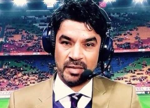 «كرة القدم» تؤدّب قطر وتتضامن مع قرار المقاطعة