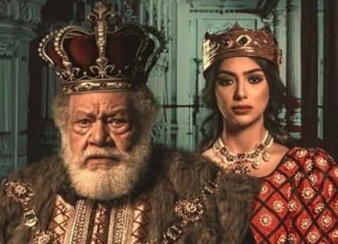 """ثراء جبيل تبدأ عروض """"الملك لير"""" غدا"""