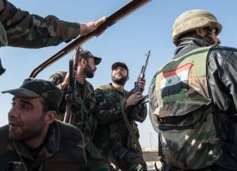 الخدمة العسكرية الإلزامية تحول دون عودة لاجئين سوريين شباب إلى بلدهم