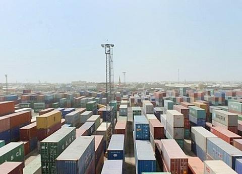 «المالية» تعلن إنشاء ميناء 6 أكتوبر الجاف بـ100 مليون دولار