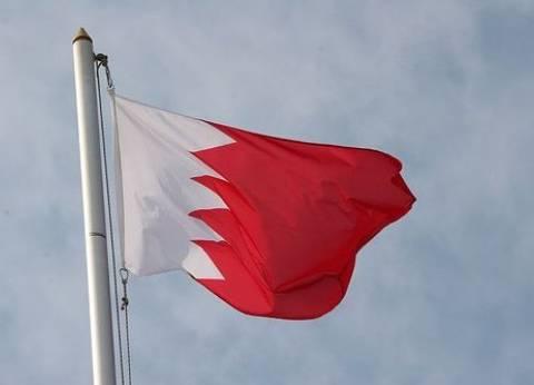 عاجل| إصابة 5 شرطيين بالبحرين في تفجير إرهابي