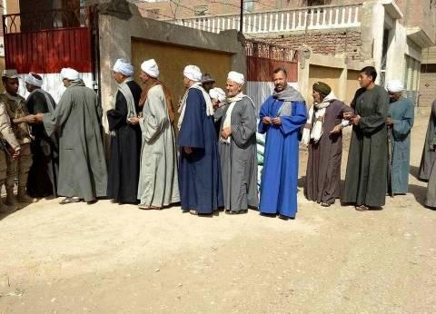 وزير التنمية المحلية: المصريين ضحوا كثيرا وحان وقت جني الثمار