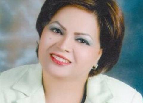 إعلامية كويتية تشيد بمشاركة المصريين في الانتخابات: صورة مهيبة ومبكية