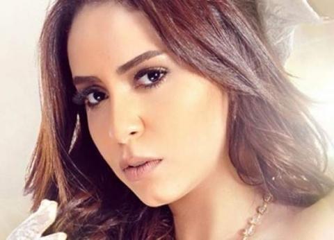 غدا.. ياسمين نيازي تطلق ألبومها الجديد عبر 9090